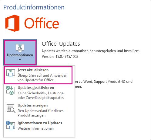 Installieren von Office-Updates dd6f64ed-29de-4f1a-9d52-87ecdff9c243.png