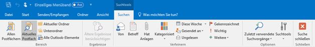 Lernen Sie, wie Sie Ihre Suchkriterien einschränken, um bessere Suchergebnisse in Outlook zu ... de6cc810-aa83-476f-acbb-bbc77fc78e5e.png