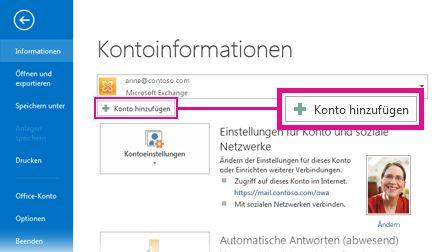 Korrekturen oder Problemumgehungen für aktuelle Probleme bei Outlook.com e9dbd922-4009-4164-98b5-bc277d15be0c.jpg