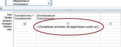 Archivieren von Access-Daten eeaffa3b-012f-4cc9-8be2-42c383d873a7.jpg