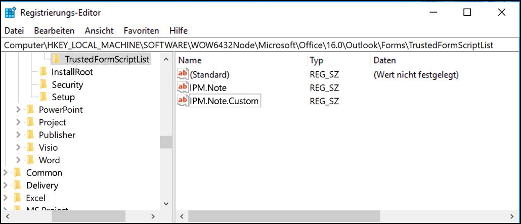 Korrekturen oder Problemumgehungen für aktuelle Probleme in Outlook für PC f52b8439-0e82-46c1-b0b2-f5bbbe6a3c3f.png