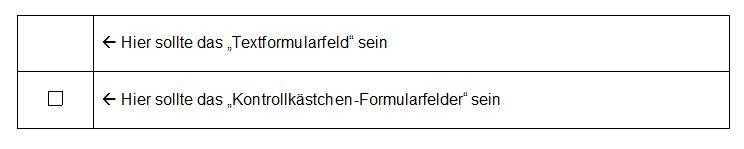 Geschütztes Formular in Teams bearbeiten f74dbbed-69a4-4281-9d4d-fcba81523c2f?upload=true.jpg