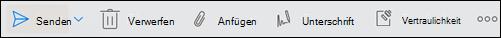 Einrichten der Nachrichtenvertraulichkeit in Outlook für Mac fba738a4-4905-4c21-9814-90e43702ffcb.png