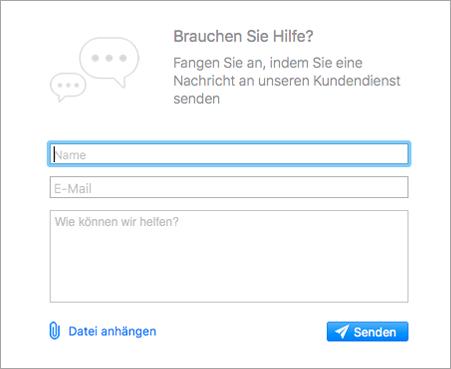 Kontaktieren des Supports in Outlook für Mac fdee4d63-3b6e-4f17-86e0-7cb35d8c4798.png