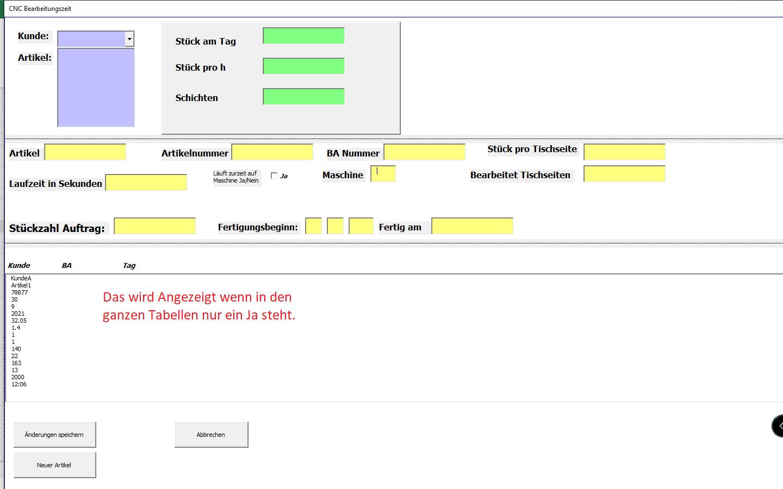 Werte anzeigen ,ändern und einfügen in einer Userform Fehler.png