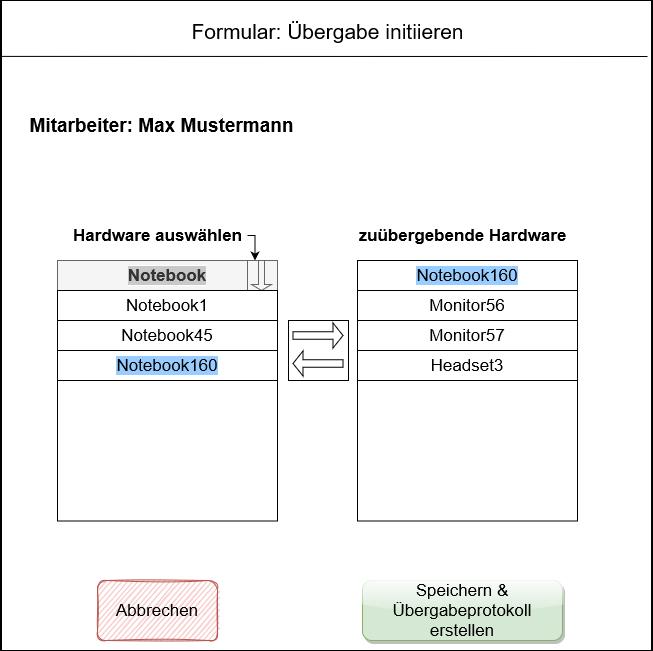 Auswahlmenü in Formularen erstellen & speichern mehrerer Datensätze Formular_Hardwareausgabe.png