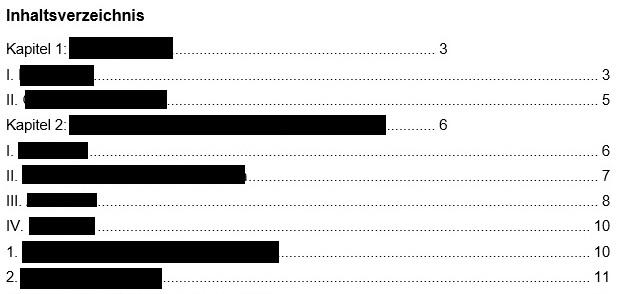 Automatisches Inhaltsverzeichnis verschoben - dringend Inhalt.jpg