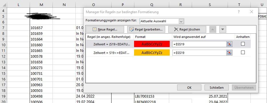 Farbliche Formatierung bei Datum in der Zukunft mobg6wpd.jpg