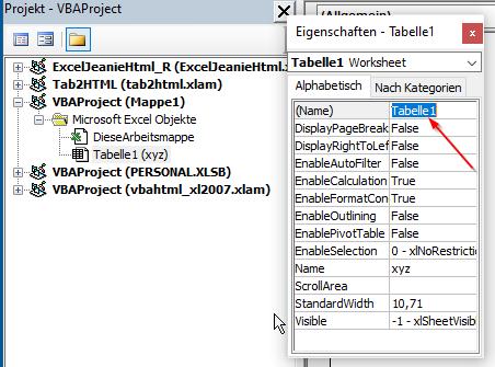 VBA Text in Zellen einfügen und farbigem Hintergrund qzLUo8V.png