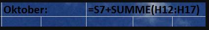 Werte eines bestimmten Zeilenbereichs addieren upload_2021-10-5_9-39-36.png