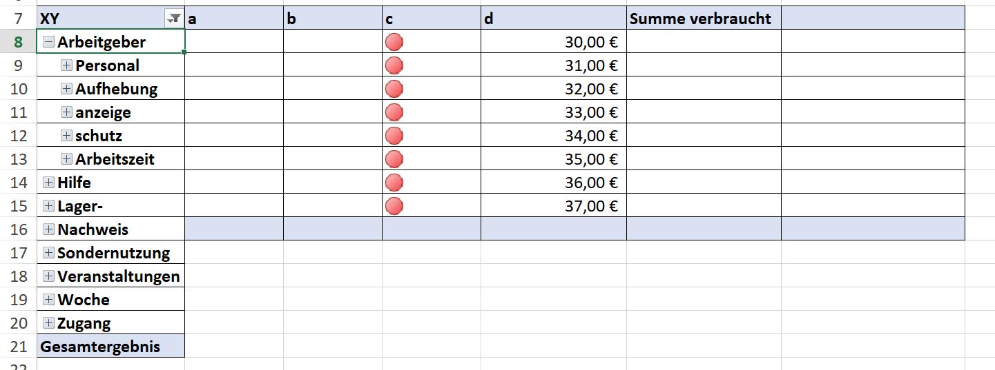 Excel-Frage Pivot und Zeilen upload_2021-2-2_11-7-11.png
