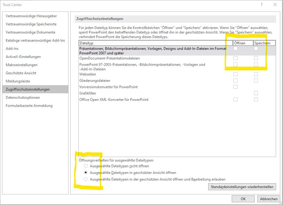 Powerpoint kann Datei nicht lesen upload_2021-2-9_15-56-22.png