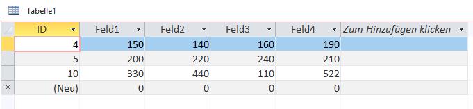 VBA Lösung für Excel Formel upload_2021-3-16_11-21-50.png