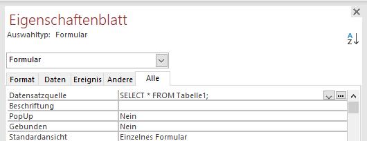 VBA Lösung für Excel Formel upload_2021-3-16_11-44-57.png
