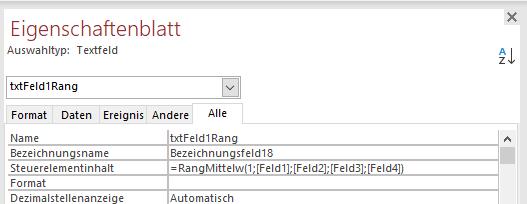 VBA Lösung für Excel Formel upload_2021-3-16_11-45-40.png