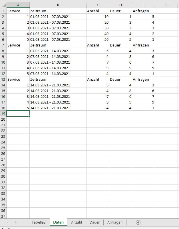 Daten mit sVerweis oder xverweis raussuchen upload_2021-3-19_23-19-9.png