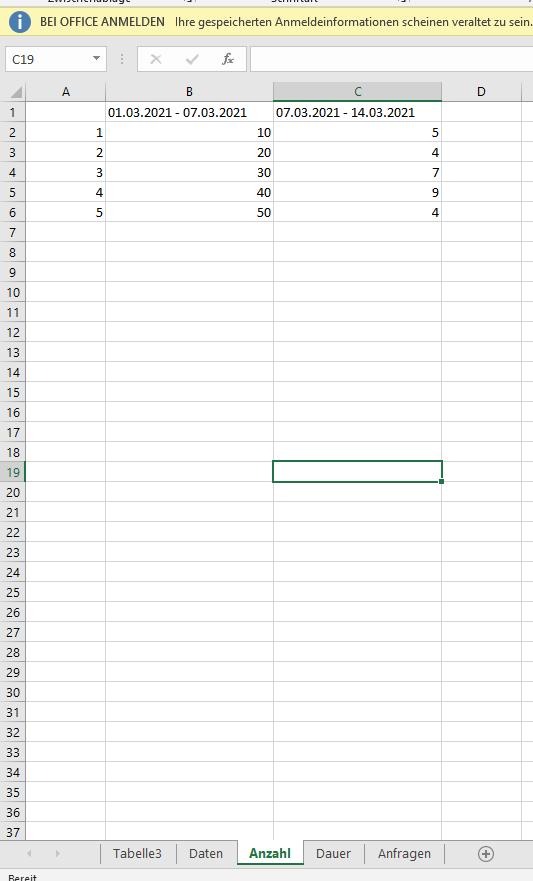 Daten mit sVerweis oder xverweis raussuchen upload_2021-3-19_23-21-19.png
