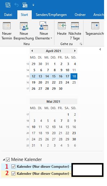 Kalender (Nur dieser Computer) löschen upload_2021-4-18_10-25-7.png