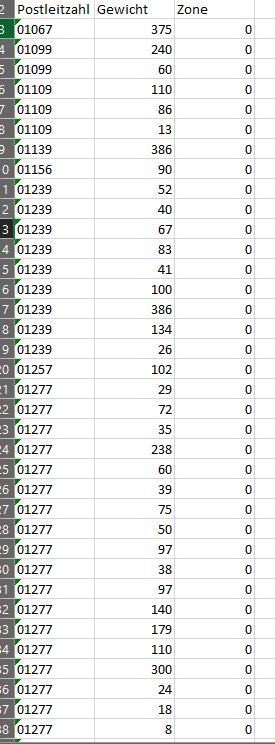 Postleitzahl von bis mit Location code upload_2021-4-21_9-35-5.png