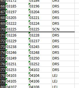 Postleitzahl von bis mit Location code upload_2021-4-21_9-36-2.png
