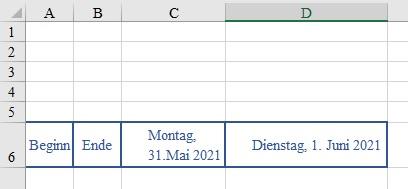 Datum mehrzeilig upload_2021-5-28_13-35-48.png