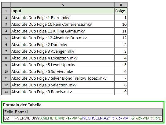 Text Liste sortieren upload_2021-6-12_8-38-37.png