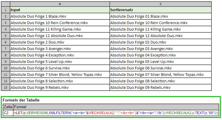 Text Liste sortieren upload_2021-6-12_9-5-44.png