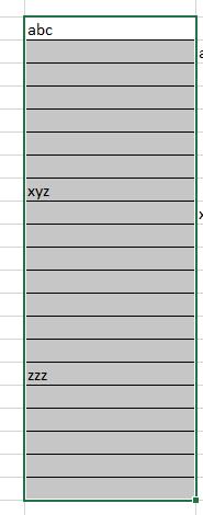Autoausfüllen nur bis sich der Zellwert ändert upload_2021-6-17_10-56-1.png