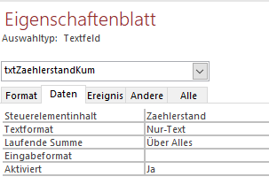 Access For next Schleife upload_2021-6-18_10-43-21.png