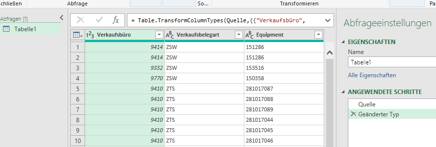 Power Query Excel import upload_2021-6-3_14-49-52.png
