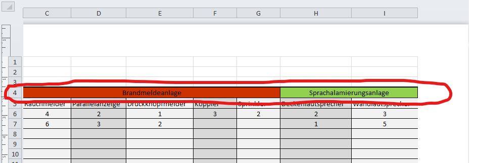 Listbox füllen mit Werten aus Tabelle upload_2021-7-13_10-49-12.png