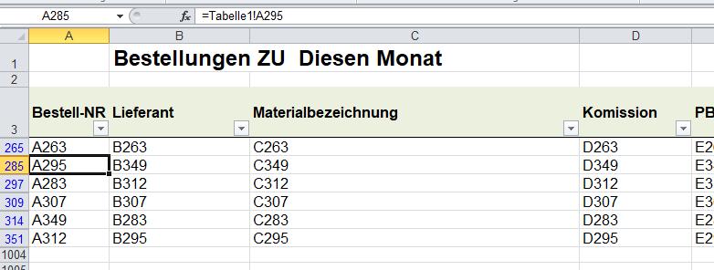 Liste nach Datum filtern zerstört auflistung upload_2021-7-13_13-8-18.png
