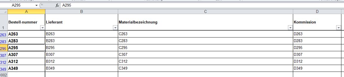 Liste nach Datum filtern zerstört auflistung upload_2021-7-13_13-9-31.png