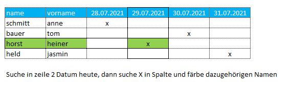Benötige Hilfe zu Formel upload_2021-7-30_11-15-4.png
