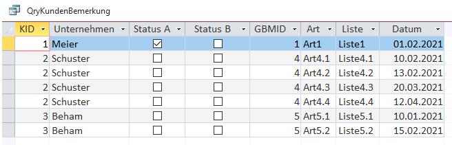 Abfrage über zwei Tabellen upload_2021-8-14_11-14-44.png