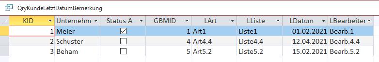 Abfrage über zwei Tabellen upload_2021-8-14_11-24-11.png