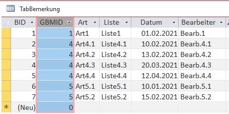 Abfrage über zwei Tabellen upload_2021-8-14_11-9-49.png