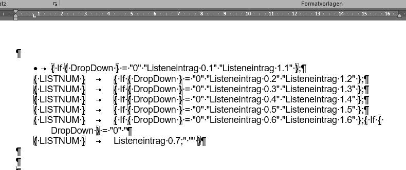 Aufzählungszeichen in Abhängigkeit von einem DropDown upload_2021-8-20_14-7-52.png