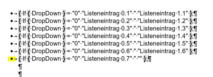 Aufzählungszeichen in Abhängigkeit von einem DropDown upload_2021-8-20_7-13-48.png