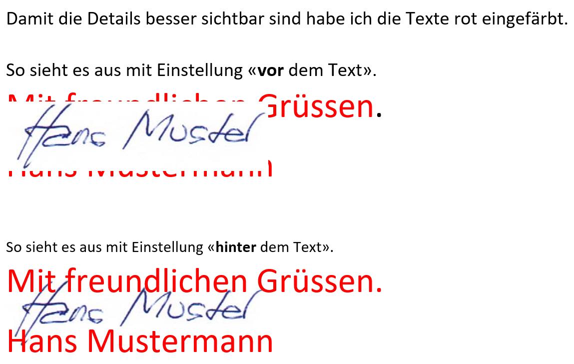 Wie Unterschrift ein vor und hinter dem Text.jpg